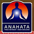 Anahata Yoga Health and Education Trust's avatar