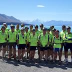 Central South Island Trust Charity Bike Ride's avatar
