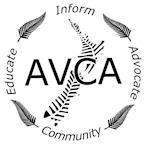 Aotearoa Vapers Community Advocacy - AVCA's avatar