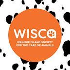 WISCA's avatar