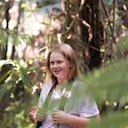 Catherine Goodwin's avatar
