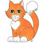 Queenstown Cat Rescue's avatar