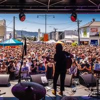 Newtown Festival Trust