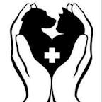 Pet Whisperer Rescue's avatar