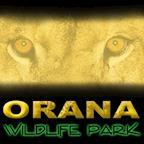 Orana Wildlife Trust's avatar