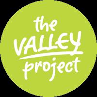 The Northeast Valley Community Development Project
