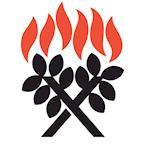 Wakatipu Presbyterian Parish's avatar