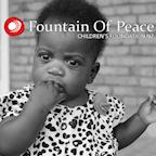 Fountain of Peace Children's Foundation NZ's avatar