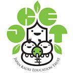 JAPAN KAURI EDUCATION TRUST's avatar