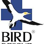 New Zealand Bird Rescue Charitable Trust's avatar