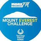 Official More FM Mount Everest Challenge 2019's avatar