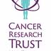 Cancer Research Trust New Zealand's avatar