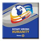 Rotary Club of St Johns Inc's avatar