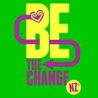 Be The Change NZ