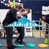 Conductive Education Taranaki Trust