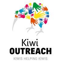 Kiwi Outreach