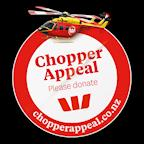Westpac Chopper Appeal's avatar