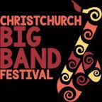 The Christchurch Jazz Foundation Trust's avatar