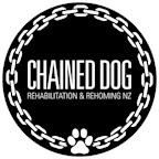 Chained Dog Rehabilitation & Rehoming's avatar