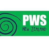 Prader-Willi Syndrome Association NZ