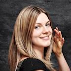 Claire Prebble's avatar