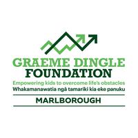 Graeme Dingle Foundation Marlborough