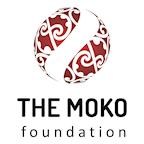 MOKO Foundation's avatar