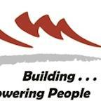 MMM New Zealand Trust Fund's avatar