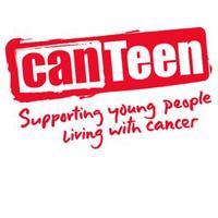CanTeen New Zealand