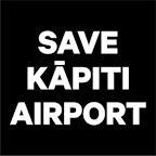 Kapiti Airport Preservation Society Incorporated's avatar