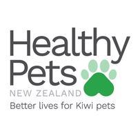Healthy Pets New Zealand