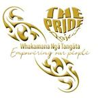 The Pride Project Charitable Trust's avatar