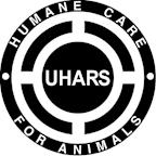 Upper Hutt Animal Rescue Society Inc's avatar