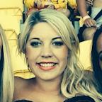 Hayley O'Connor's avatar