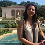 Dulika Jayawardhana's avatar