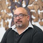 Leo Koziol's avatar