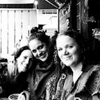 Lucinda, Sonja & Therese Gulliver's avatar