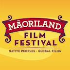 Māoriland Charitable Trust's avatar