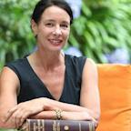 Sue Grey Legal Fund NZ's avatar