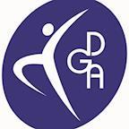 Dunedin Gymnastic Academy's avatar