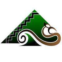 Te Rōopū o Te Whānau Rangimarie o Tāmaki Makaurau Trust