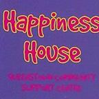 Happiness House Community Support Centre's avatar
