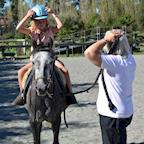 North Canterbury Riding For The Disabled's avatar