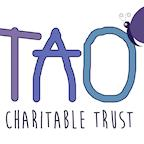TAO Charitable Trust's avatar