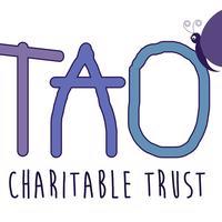 TAO Charitable Trust