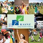 Refugees as Survivors New Zealand (RASNZ)'s avatar
