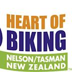 Nelson Tasman Cycle Trails Trust's avatar