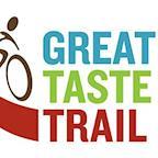 Nelson Tasman Cycle Trails Trust