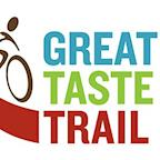 Nelson Tasman Cycle Trails Trust's avatar