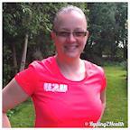 Melanie Ryding's avatar